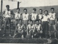 camp-to-1951-1952