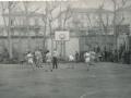 camp-to-1955-1956-titi-liberi