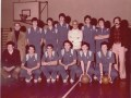 camp-to-juniores-1978-1979