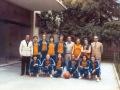 camp-to-promozione-femm-le-1970-1971-b