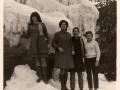 camp-to-serie-b-femm-le-1968-1969-trasferta-a-cuneo