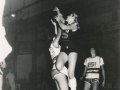 camp-to-serie-b-femm-le-1980-1981-marina-monti