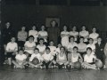 gruppo-minibasket-1966