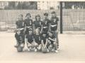 torneo-estivo-1966