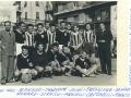 anno-1946-1947-a