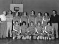 camp-to-serie-b-femm-le-1970-1971