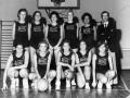 camp-to-serie-b-femm-le-1972-1973