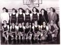 camp-to-serie-c-femm-le-1980-1981