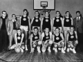 camp-to-serie-d-1962-1963
