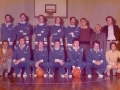 camp-to-serie-d-1974-1975