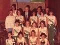 finali-nazionali-propaganda-femm-le-1982-premiazione