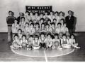 minibasket-anno-1976