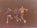 partita-giovanile-1972-fabio-jankovic