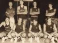 torneo-estivo-1968