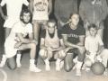 torneo-estivo-1970-a