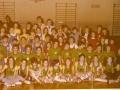 torneo-giovanile-maggio-1980