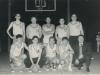 camp-to-1-divis-ne-1967-1968