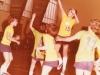 camp-to-allievi-1969-1970-azione-di-gioco
