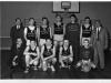 camp-to-promozione-1961-1962