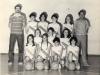 camp-to-ragazze-1981-1982
