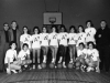 camp-to-serie-b-femm-le-1961-1962