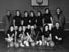 camp-to-serie-b-femm-le-1962-1963