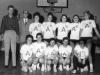 camp-to-serie-b-femm-le-1963-1964