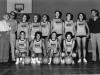 camp-to-serie-b-femm-le-1970-1971-b