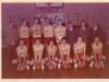 camp-to-serie-d-1967-1968
