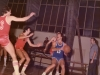 camp-to-serie-d-1975-1976-azione-di-gioco-di-eugenio-camera-e-larbitro-luciano-oneto