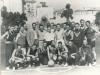 corso-allenatori-agosto-1942-lavagna