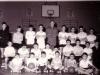 minibasket-anno-1965-a
