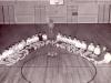 minibasket-anno-1965-b