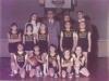 minibasket-anno-1970