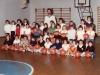 minibasket-anno-1980-a