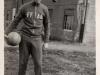 nazionale-militare-giorgio-sanguineti-1964-1965