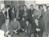 raduno-prov-le-arbitri-anno-1971
