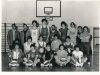 selezione-regionale-giovanile-maggio-1981-lavagna