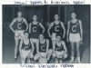torneo-estivo-1950
