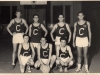 torneo-estivo-1951