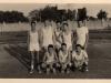 torneo-estivo-1954