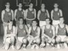 torneo-estivo-1970-b
