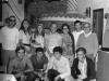 torneo-estivo-1970-premiazione-con-pizza