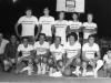 torneo-estivo-1974-a