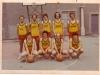 torneo-estivo-1974