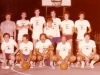torneo-estivo-1975