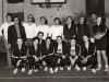 torneo-estivo-forte-dei-marmi-1969