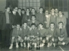 torneo-garibaldi-1968-a