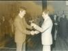 torneo-garibaldi-1968-b
