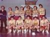 torneo-garibaldi-1970
